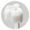 Mira-Pet ultrahangos fogtisztítóhoz fogkefe fej