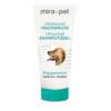 Mira-Pet ultrahangos fogtisztító rendszer - fogkrém