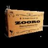 Zooro kefe