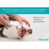 Mira-Pet ultrahangos fogtisztító rendszer kutyáknak