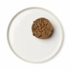 Bio juhhús menü érzékenyeknek