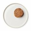 Kecskehús menü érzékeny emésztésű kutyáknak - bio cékla, bio sütőtök 12 x 400 g