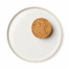 Bio marhahús menü kutyáknak
