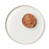 Bio marhahús menü macskáknak