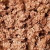 Bio 100% marhahús