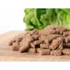 Naturavetal Nyúlhús monoprotein száraztáp 5 kg - hidegen sajtolt, allergiás kutyáknak