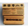 Zooro - Amazing Grooming Tool