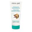 Mira-Pet ultrahangos fogtisztítóhoz 3-oldalú fogkefe fej