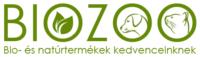 BioZoo.hu - Bio és natúr termékek kutyáknak, macskáknak