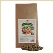 Leiky Növényi falatkák 1kg