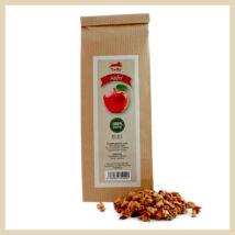 Leiky 100% szárított almapehely