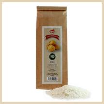 Leiky 100% szárított burgonyapehely
