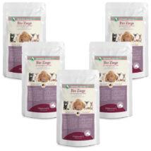 Kecskehús menü érzékenyeknek - cékla, köles 5 x 150 g