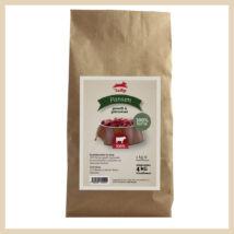 Leiky 100% szárított pacal 1 kg