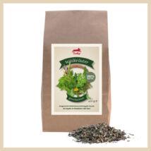 Leiky 100% szárított erdei gyógynövény mix - emésztést segítő BARF köret