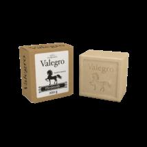 Valegro Naturkosmetik -  Bio szappan kutyáknak és lovaknak 200 g