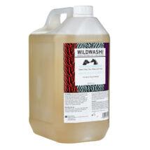 WildWash Pro - 100% természetes Bolha Stop kutyasampon 1:32 = 160 liternyi