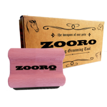 Zooro - Amazing Grooming Tool MINI Limited Edition