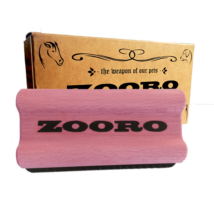 Zooro - Amazing Grooming Tool Limited Edition