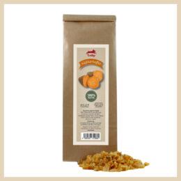 Leiky 100% szárított édesburgonya, 300 g