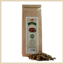 Leiky 100% szárított pacal