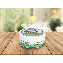 Anibent - 100% természetes karom krém, gyulladással és fájdalommal járó elváltozásokra 100 ml
