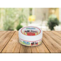 Anibent - 100% természetes mancskrém bentonit gyógyiszappal, shea vajjal, aloe verával - natúr