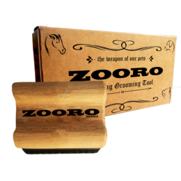 Zooro - Amazing Grooming Tool MINI