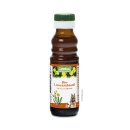 PerNaturam Bio gyermekláncfű lé, hidegen préselt  100 ml