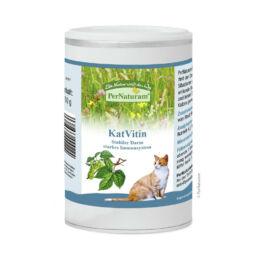 PerNaturam KatVitin macskáknak 50 g