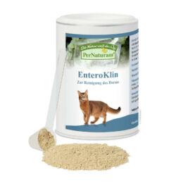 PerNaturam EnteroKlin macskáknak  100 g
