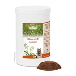 PerNaturam Hämophyll 500 g