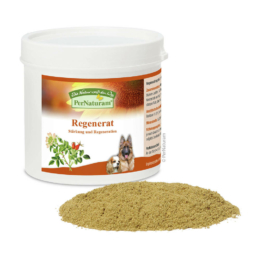 PerNaturam Regenerat 100 g