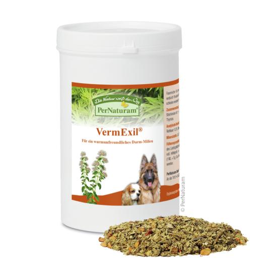 PerNaturam VermExil® 100 g