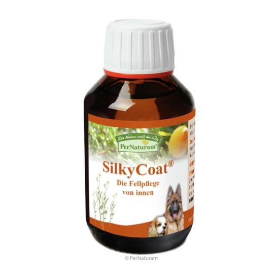 PerNaturam SilkyCoat® 100 ml