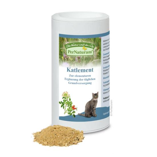 PerNaturam Katlement macskáknak 50 g
