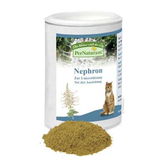 PerNaturam Nephron macskáknak 100 g