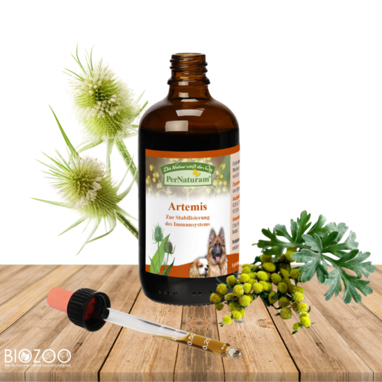 PerNaturam Artemis 100 ml